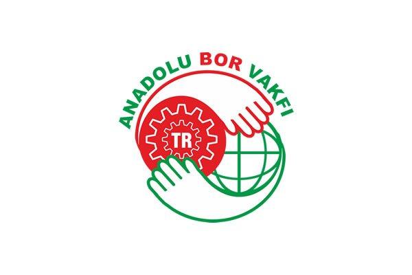 Anadolu Bor Vakfı