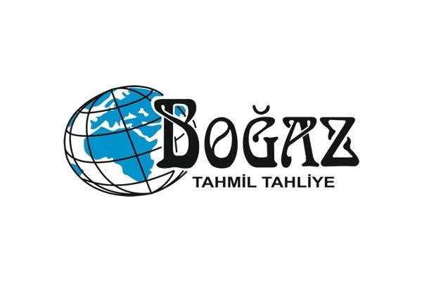 Boğaz Tamil Tahliye