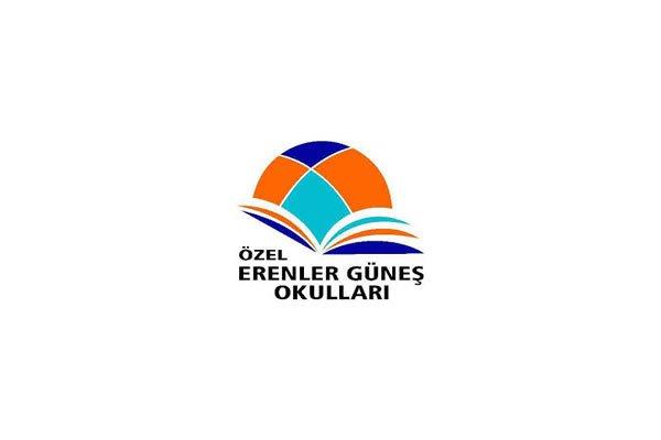 logo-gunes-okullari