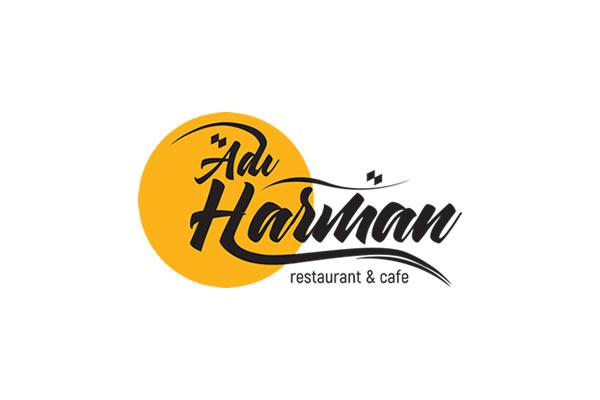 logo-adiharman