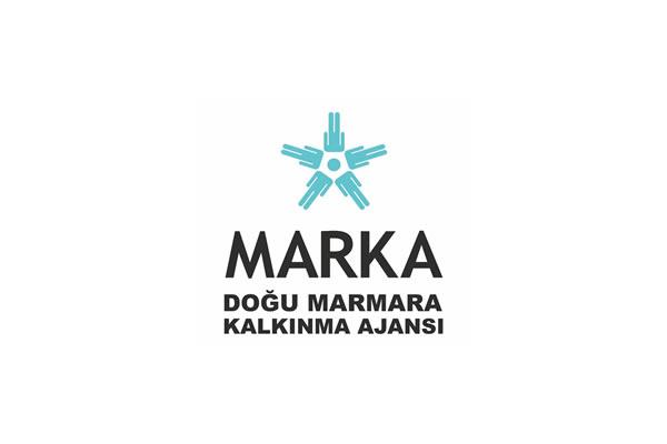 logo-marka