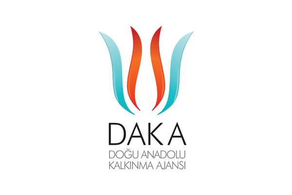 Doğu Anadolu Kalkınma Ajansı DAKA