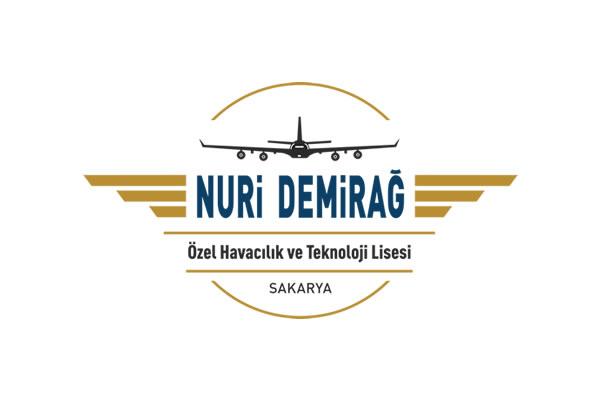 Nuri Demirağ Özel Havacılık ve Teknoloji Lisesi